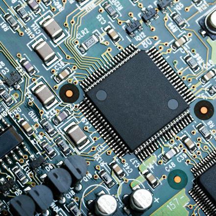 PCのBIOSアップデート