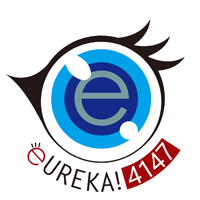 eUREKA!4147 logo 200×200px