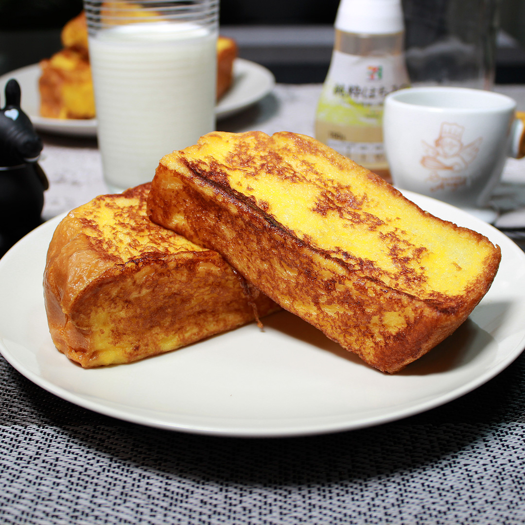 https://eureka4147.com/wp-content/uploads/2019/10/french_toast-201910.jpg